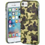 iPhone 8/7/6s/6 Urban Camo Case  CM035406