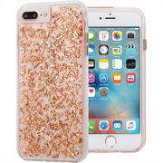 iPhone8 Plus/7 Plus/6s Plus/6 Plus Karat - Rose Gold  CM036166