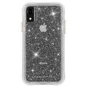 iPhoneXR Protection Collection Sheer-Crystal-Clear  CM037756