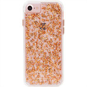iPhone8/7/6s/6 Karat - Rose Gold  CM036082