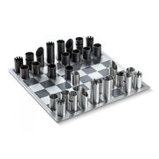 Yap チェスゲーム