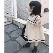 ★新品★キッズファッション★キッズ   ワンピース