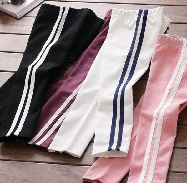 ★春新作★ベビー キッズ服 女の子 男の子 ズボン パンツ ボトムス