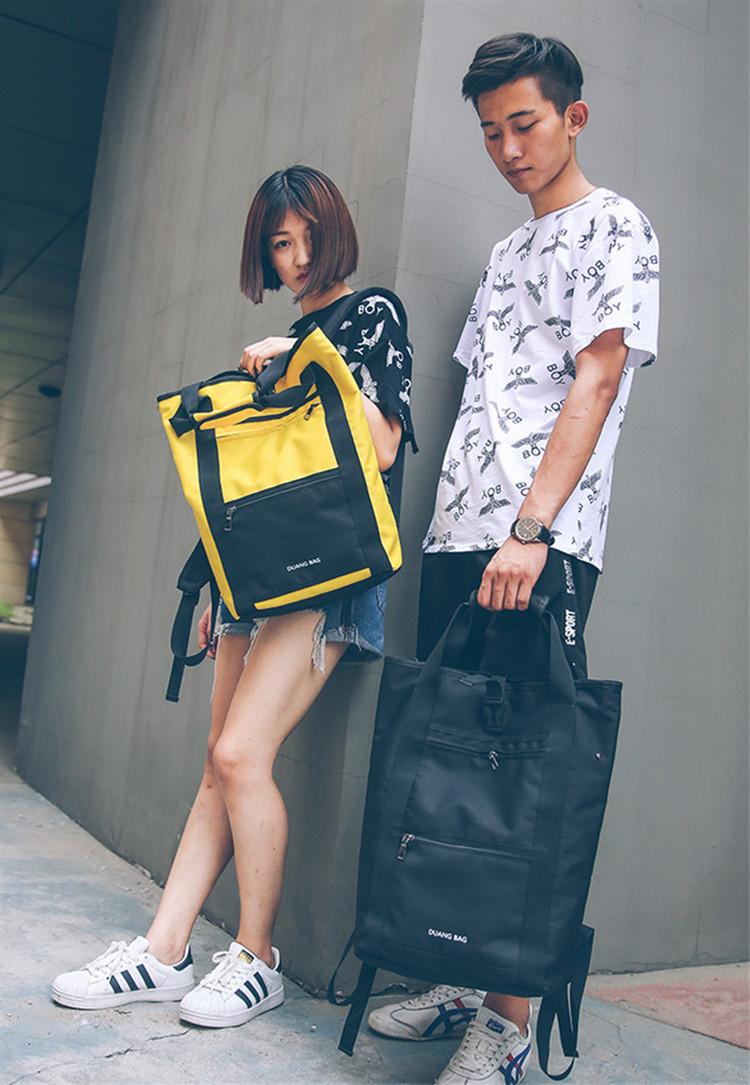 【限定特価】2019新品/韓国ファッション 大人気/おしゃれな/カレッジ風/カジュアル/原宿BF風/学生
