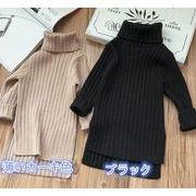 ★2019新作★キッズ 女の子 男の子 トップス ニットトップス シャツ セーター