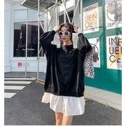 【春夏新作】ファッションワンピース