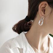 シルバー 925 シルバーピアス sterling silver silverearrings ◆メール便対応可◆