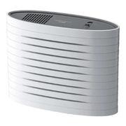 (ハウスワーク)(空気洗浄機/消臭器)ツインバード 空気清浄機 ファンディスタイル AC-4234W