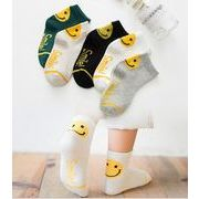 新品★ins 子供靴下★ソックス★★SOCKS★