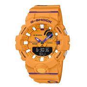 【特価】カシオG-SHOCK海外モデル「G-SQUAD(ジー・スクワッド)」GBA-800DG-9A