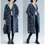 【春夏新作】ファッション/人気トップス