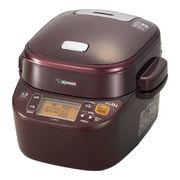 (キッチン)(調理家電)象印 圧力IHなべ EL-MB30-VD
