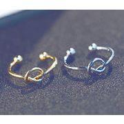 新作 レディース アクセサリー リング 指輪