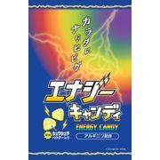 アメハマ 150エナジーキャンディ(70g×24袋)