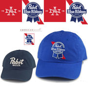 AMERICAN NEEDLE Pabst BALLPARK  17477