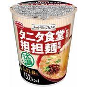 【ケース売り】ヌードルはるさめ タニタ食堂監修 担担麺風味