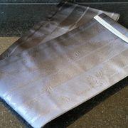 訳あり特価 アウトレット品 リバーシブル  半幅帯 半巾帯 小袋帯【日本製】iwkj43