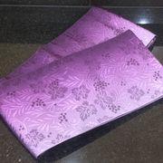 訳あり特価 アウトレット品 リバーシブル  半幅帯 半巾帯 小袋帯【日本製】iwkj878