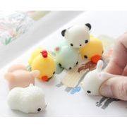 お買得★★おもちゃ★ドッキリ★玩具★★可愛い★