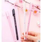 ★創意文具★中性ボールペン★可愛いペン★0.5mm