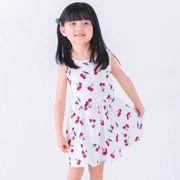 ★新作アパレル★子供★ワンピース★ドレス
