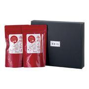 (食品)(紅茶詰合せ/ドリンク)藤枝くれは 和紅茶詰合せ K-1915