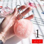 【ファッション新作】 キーホルダー 鍵飾り バッグ飾り 飾り 鍵 可愛い