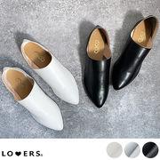 バブーシュ 【即納】靴 シューズ バブーシュ 日本製 やわらか ぺたんこ