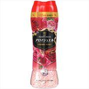 レノアハピネス アロマジュエル ダイアモンドフローラルの香り 520ml 【 P&G 】 【 洗濯用 】