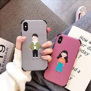 29fbb71312 株式会社 シャローム · ペアで持ちたいキュートなiPhoneケース 携帯カバー スマホケース