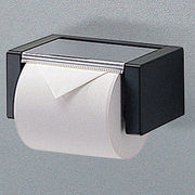 TOTO 紙巻器(新和風)