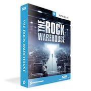 クリプトン・フューチャー・メディア SDX THE ROCK WAREHOUSE