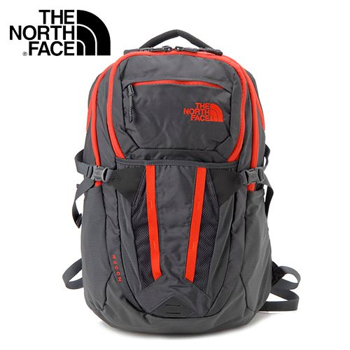 THE NORTH FACE バックパック RECON BACKPACK