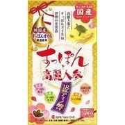ミナミヘルシーフーズ  [ビューティサプリ]スッポンと高麗人参