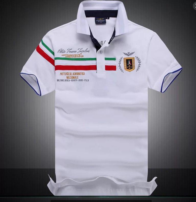 新作メンズ ポロシャツ 長袖 メンズ ポロ ゴルフ スポーツ ゴルフウェア カジュアル シャツ トップス