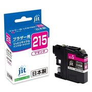 ジット ジットインクLC215M JIT-B215M