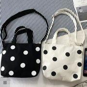 2019ins大人気みずたま  バッグ★かばん★ファッション  ショルダーバッグ