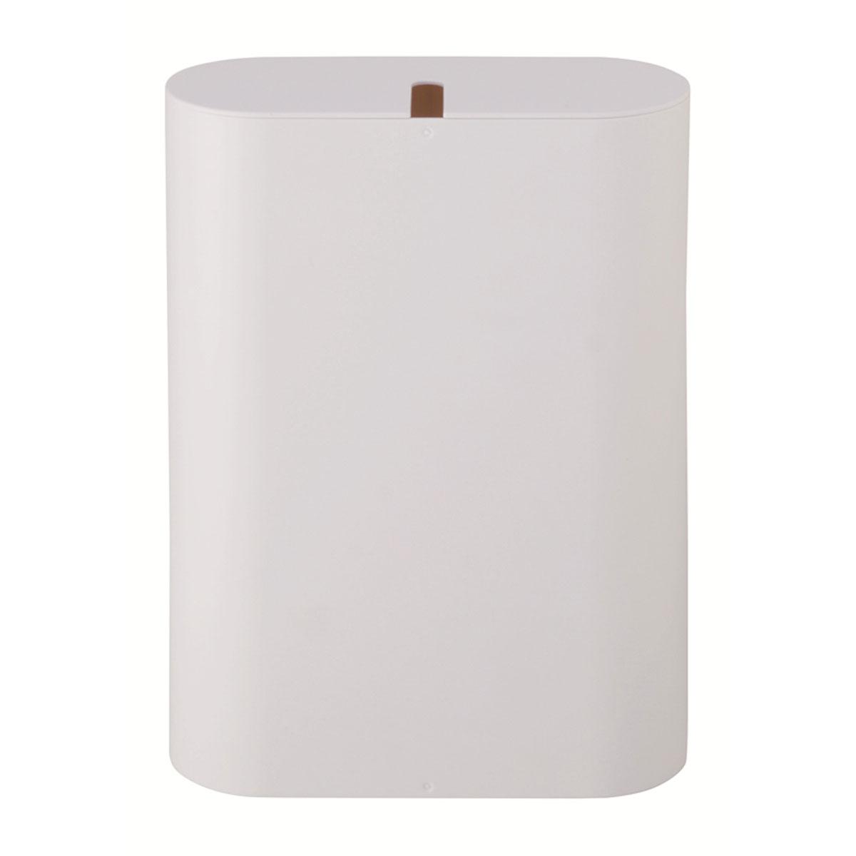 コロモード 収納BOX付粘着クリーナー ホワイト ST-026