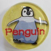マグネット こどもペンギン 1