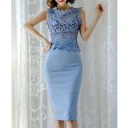 韓国ファッション シャツ スカート セットアップ チュニック レディース 新作