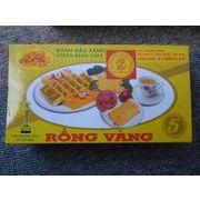 ベトナム緑豆菓子