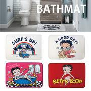 BATH MAT【バスマット】