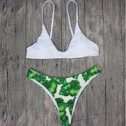 水着 ◆可愛い水着◆泳ぎ服◆ビキニ ★