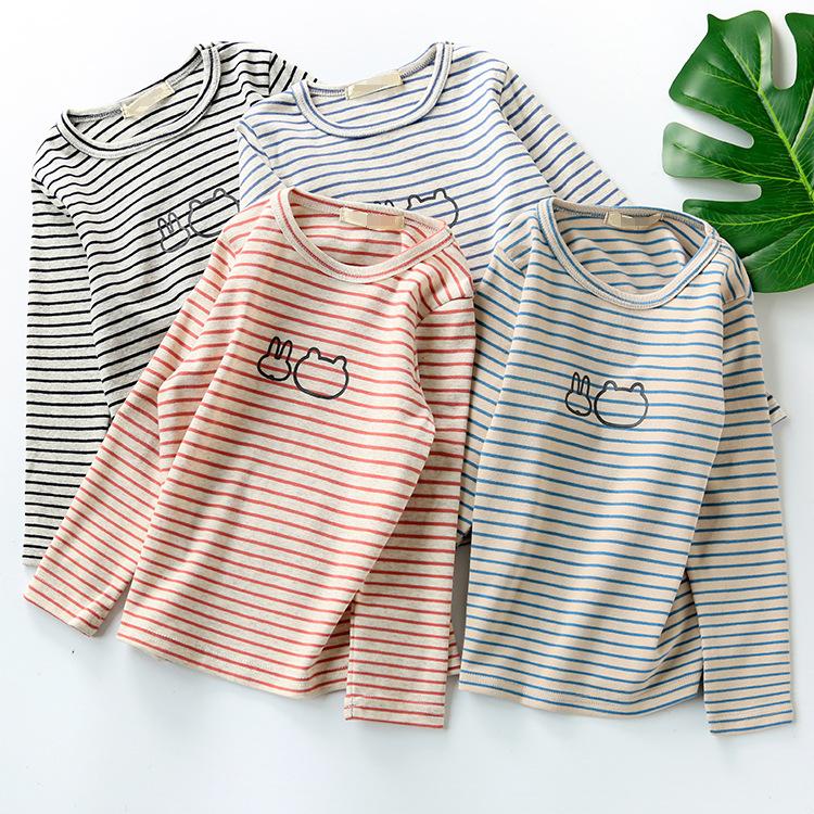 ◆同梱でお買い得◆夏服 子供服 Tシャツ キッズ 韓国子供服 男の子 女の子 ベビー トップス