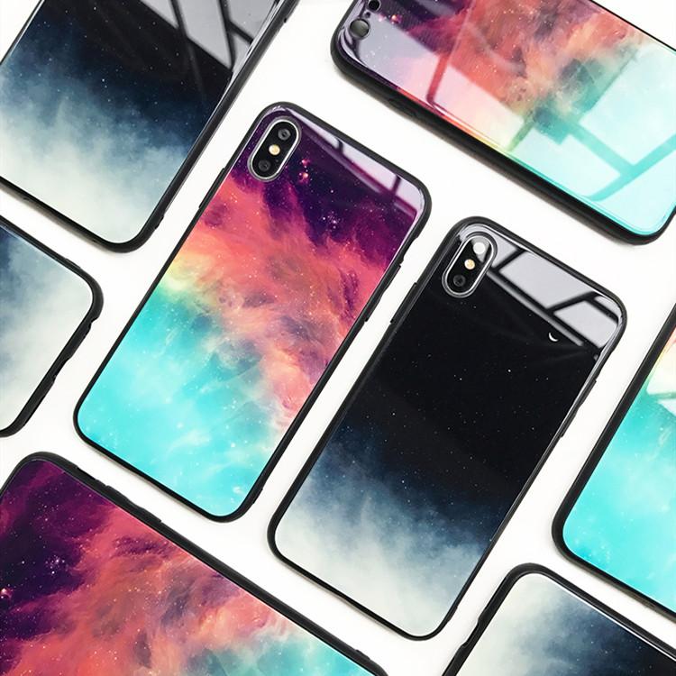 スマホケース iPhone ケース 携帯ケース iPhoneXR XS 11 Pro スマホカバー