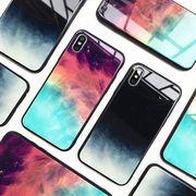 スマホケース iPhone ケース 携帯ケース iPhoneXR XS XS Max スマホカバー