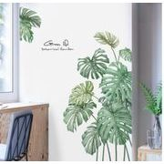 2019新作   INS風   ★DIY壁紙★3D 立体的な壁ステッカー★PVC貼り