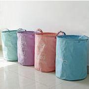 雑貨ボックス 収納ボックス 生活用品 日用品  風呂場用 多用 防水 デザイン