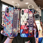 iphoneXS エキゾチック iphone XS Max スマホケース iphone ケース