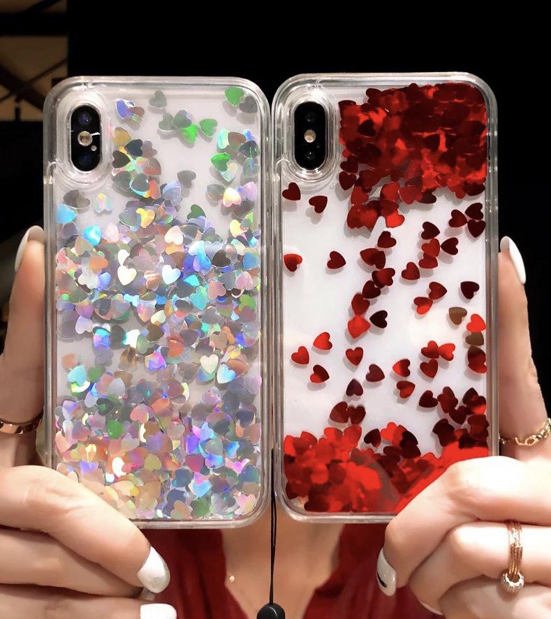スマホケース iPhoneX iPhone 8 クリア iPhone ケース